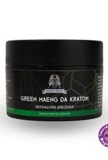 Indian spirit Indian Spirit Kratom – Green Maeng Da (30 capsules)
