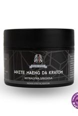 Indian spirit Indian Spirit Kratom – White Maeng Da (30 capsules)