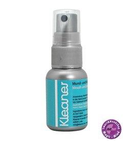 Kleaner Kleaner Mouth and body hygiene 30 ml