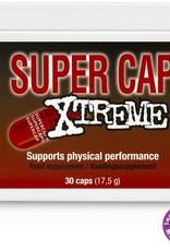 Super cap Xtreme  (100caps)