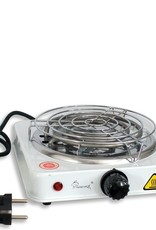 Shark Electric Heater Electric Charcoal Heater