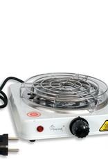 Shark Electric Heater Elektrisch  Kooltjes Heater