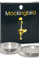 Mockingbird Opzetstuk Mockingbird Opzetstuk