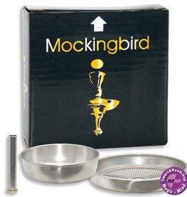 Mockingbird Opzetstuk Mockingbird Attachment
