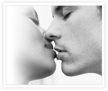 Libido LibidoForte voor mannen - 5 capsules