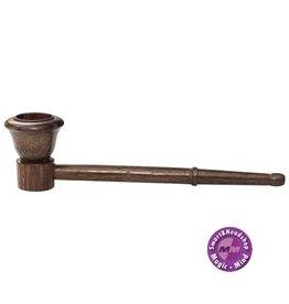 Rosewood Pipe 14 cm