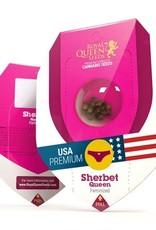 Royal Queen Seeds Sherbet Queen
