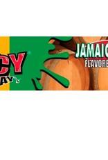 Juicy Juicy Jay Long Paper