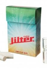 Jilter XL Glass-Tip (3 pcs)