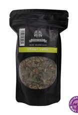 Indian spirit Dream Herb – Dried Leaves