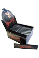 Smoking Smoking DeLuxe K.S. Slim 50 pks/33L