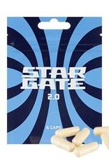 Stargate Stargate 2.0