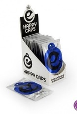 Happy Caps Happy Caps Brain-E