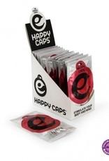 Happy Caps Happy Caps Party-E