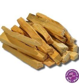 Palo Santo Palo Santo sticks (holy wood)