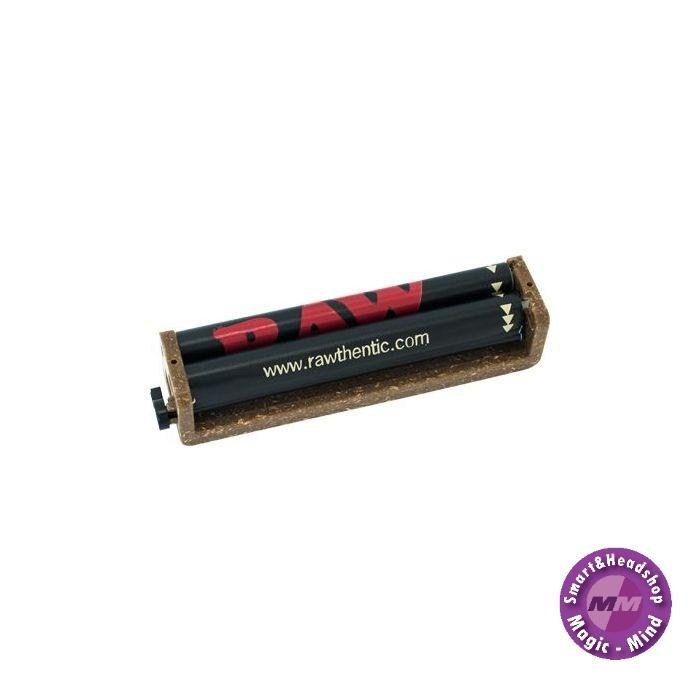 Raw RAW Hemp Plastic Adjustable Roller 110 mm