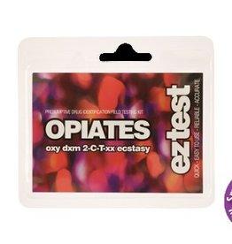 EZ Test Opiaten