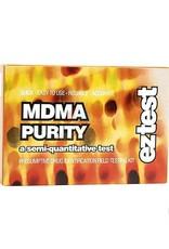 EZ Test MDMA purity test