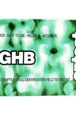 EZ Test GHB