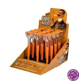 Cone Artist Cone Artist 1 pcs