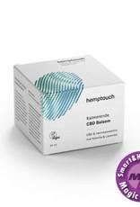 Hemptouch Kalmerende CBD Balsem – Hennepzaadolie & Omega vetzuren – 50ml