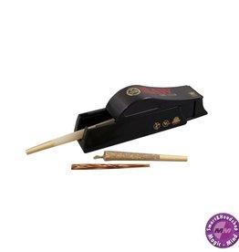Raw RAW Cone Filler KS Size, 1 pcs