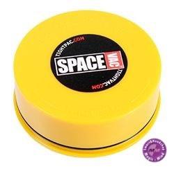Spacevac Ivac 0,06 liter / 5 g Dark Green Cap/Dark Green Body