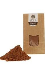 INDIAN ELEMENTS Cola Nut - 50 gram poeder