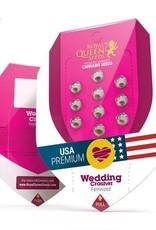 Royal Queen Seeds Wedding Crasher