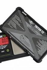 MyWeigh Triton T3 - 400 x 0.01 digitale weegschaal