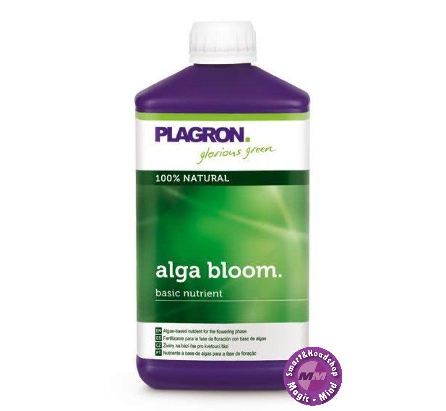plagron  Plagron – Top Grow Box 100% NATURAL