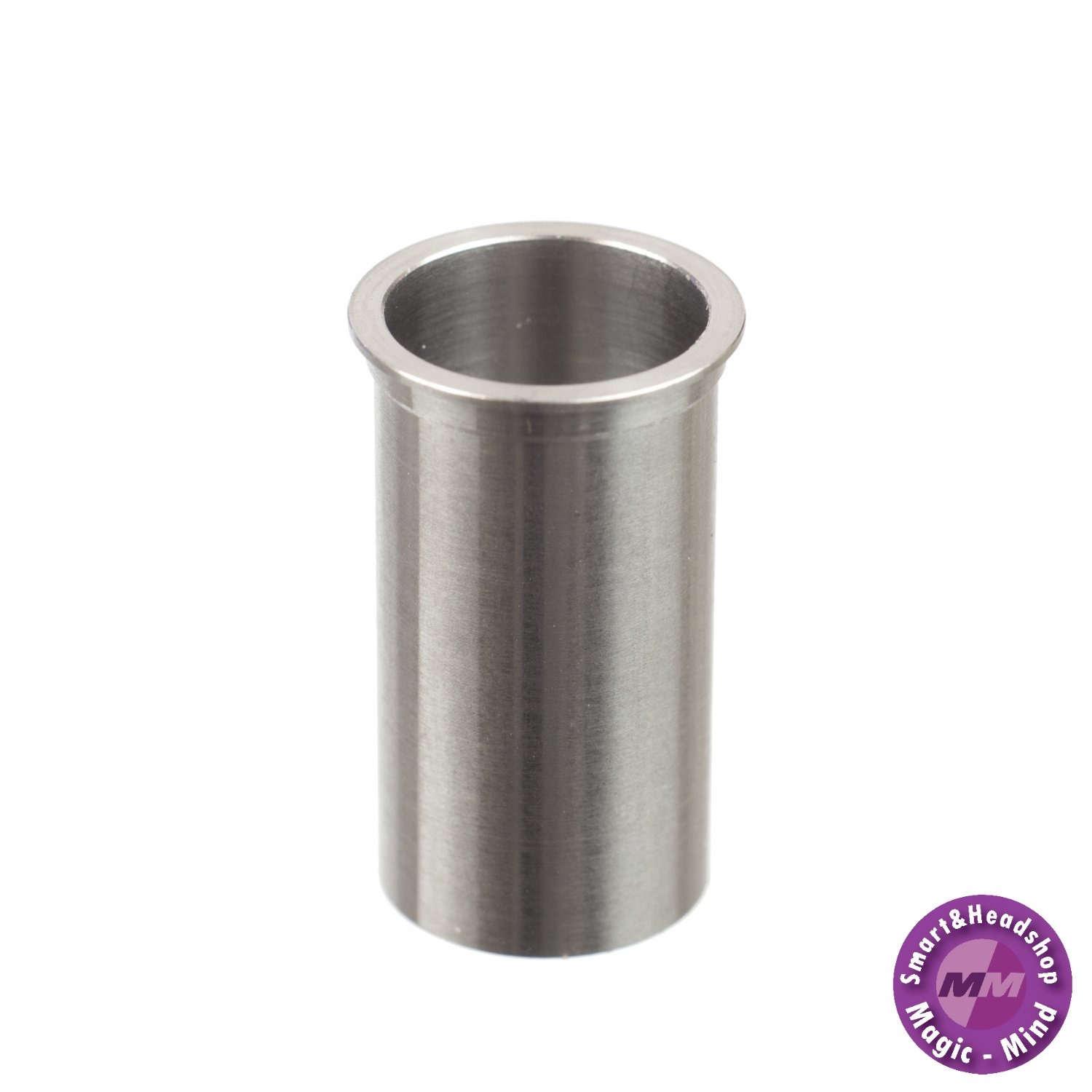 Storm Storm steel concentrate capsule