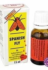 Spanish Fly - 15ml