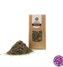 INDIAN ELEMENTS Relax Mix 50 gram