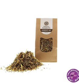 INDIAN ELEMENTS Aphrodite Mix 50 gram
