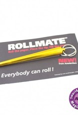 Rollmate Rollmate Joint Roller