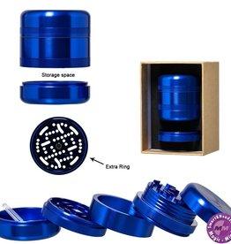 Grace glass Grace Glass | Grinder - American Style - Ø:55mm