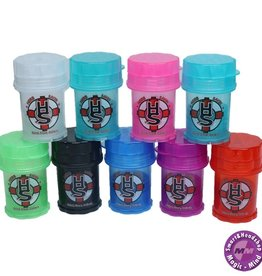 HS HerbSaver mini (several colors available)