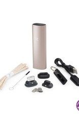 PAX Pax 3.5 (device - complete kit) Sand