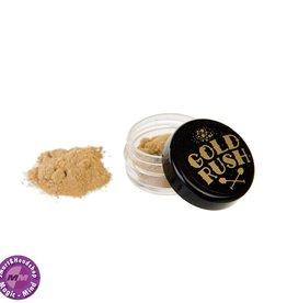 Golden Rush Gold Rush