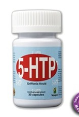 5HTP griffonia herb 30 caps