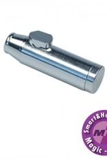 Bullet aluminium
