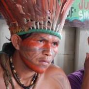 Traditional Nukini