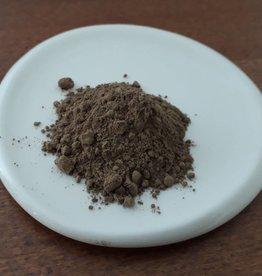 Tobacco Yopo Tsunu