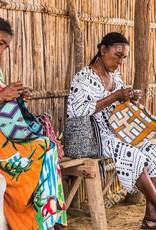 Original Handmade Wayuu Bag