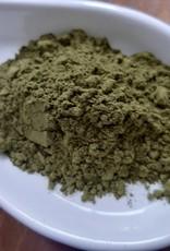 Traditional Green Apurina