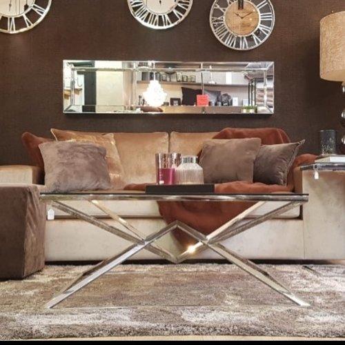 Eric Kuster style tapijten