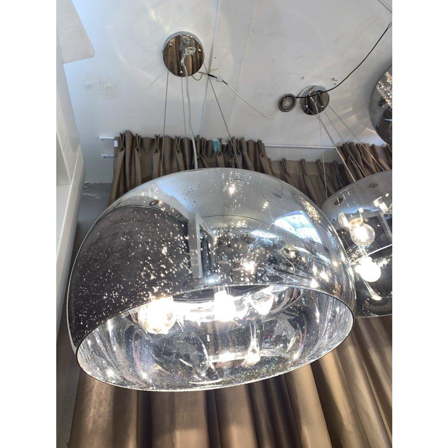 Hanglamp Saint Tropez Big 5715-3D
