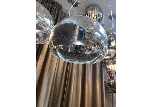 Hanglamp Saint Tropez Small 5715-3D