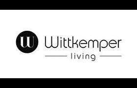 Wittekemper
